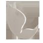 square-logo-sepia
